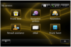 Renault-Rlink-multimedia