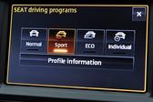 seat-leon-st-drive-profile