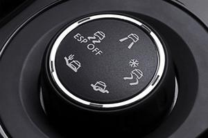 grip-control-Peugeot