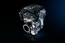 moteur Peugeot 1.2 e THP 130
