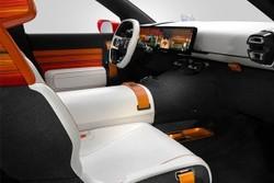 interieur-aircross-concept