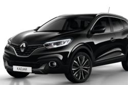 Renault-kadjar-bose