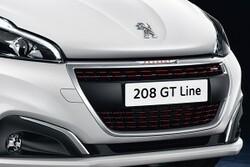 carrosserie-208-gt-line