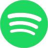 Appli Spotify voiture