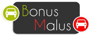 Bonus Malus icone