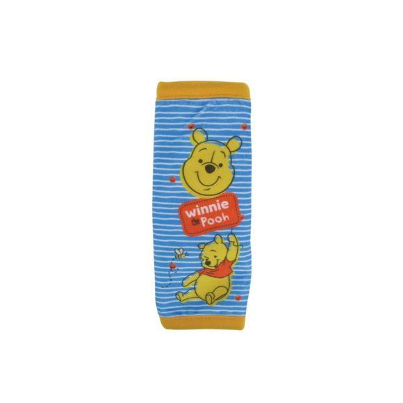 Protège cou pour les enfants Winnie L'ourson
