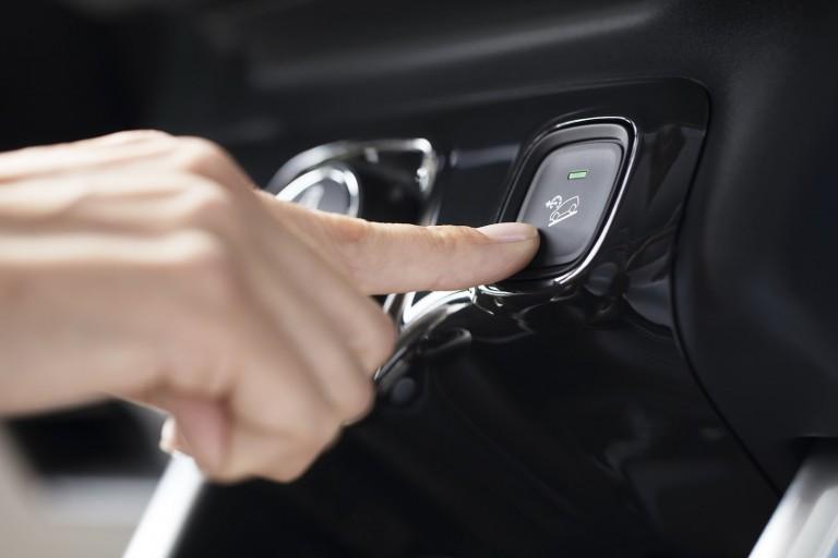 Aide à la conduite c3