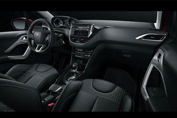 interieur-2008-Peugeot-2016