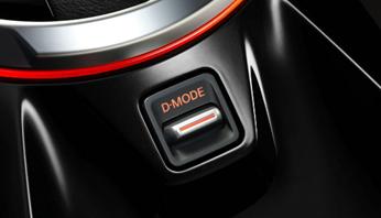 Fiche technique Nissan Juke 2021 (09/2020) Crossover Urbain