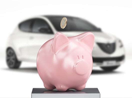 Les meilleurs tarifs auto
